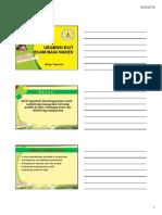 urgensi-exit-exam2.pdf