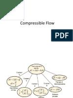 Fluidmechanics_ICFNN