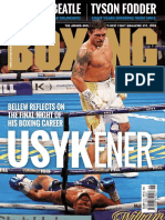 Boxing.news.TruePDF 15.November.2018