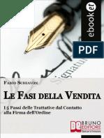 Vendita.pdf