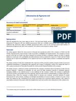 Ultramarine Pigments-R-11012018