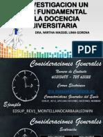 3. La Educación en Bolivia, Indicadores, Cifras y Resultados