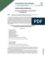 BOE-A-2018-16381.pdf