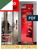 Auditoria i Telesup Librosvirtual.com