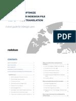 Rh850 Datasheet Ebook Download