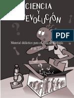 Ciencia y (R)evolución 4 año bachillerato.pdf