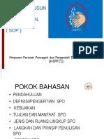 CARA MENYUSUN SPO EDIT.pdf
