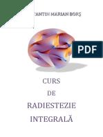 Curs de-Radiestezie Integrala.pdf