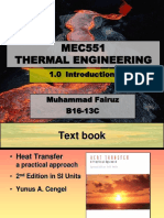 Chapter 1 Introduction to Thermodynamics and Heat Transfer (2).pdf