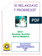 100681891-Flipchart-relaksasi-progresif.docx