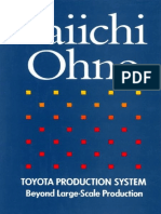Taiichi Ohno, Norman Bodek-Toyota Production System_ Beyond Large-Scale Production-Productivity Press (1988)