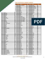 aria-de-acoperire-urgent-cargus.pdf