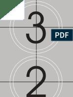 desain 1.pptx
