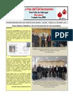 número 64.desembre 2018.pdf