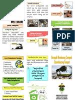 Leaflet-Pengelolaan-Sampah.pdf