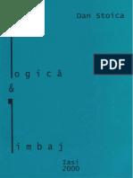 Logica-si-limbaj.pdf