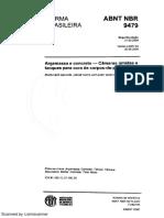 356467483-NBR-9479-2006-Camaras-Umidas-e-Tanques-Para-Cura-de-Corpos-de-Prova-Em-Vigor.pdf