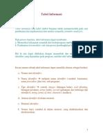 54119503-Tabel-Informasi-Dan-Contoh-Kompilasi.pdf