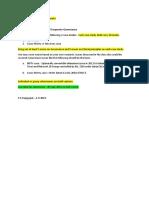 3rdevaluationcasestudyBECG.docx