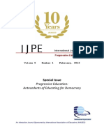 Journal Of Education.pdf