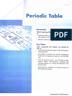 Pearson Periodic Table