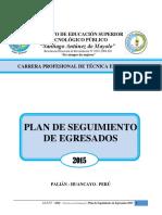 4.3.3.a Plan de Seguimiento de Los Egresados Farm 2015 (5)
