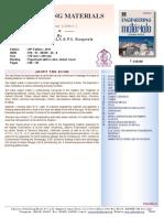 62204255-Engineering-Materials.pdf