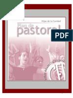 planpastoral.pdf