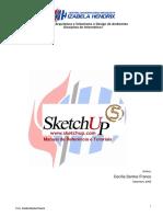 APOSTILA-SKETCHUP.pdf
