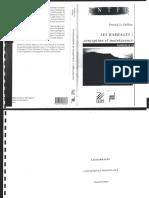 169910516-Les-Barrages-Conception-Et-Maintenance-2.pdf