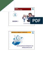 Destrezas Motoras 1 ALUMNO PDF.pdf