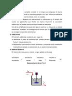 Practica9 Reactor Estado No Estacionario