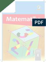 Kelas X Matematika BS.pdf