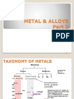 Lecture 11 - Metals_and_Alloys Part 2.pdf