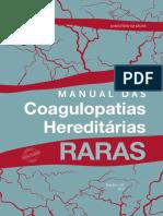 manual_coagulopatias_hereditarias_raras.pdf