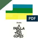 Ziraldo - A Fábula das Três Cores (1).pdf