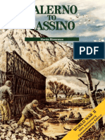Salerno to Cassino.pdf