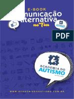 Comunicação Alternativa no TEA.pdf