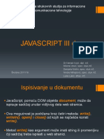 3 Javascript 3 PDF 18661