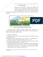 GUNUNGAPI- I.pdf
