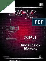 3pjs Manual