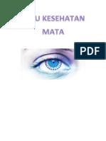 Epen Selekta - Mata