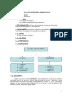 Clases_de_palabras.pdf