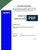 tsdi_-_module_3_-_codification_dun_algorithme.pdf