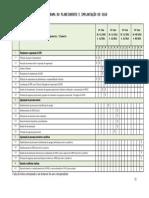203 Anexo - Cronograma - Planejamento de Implantação.pdf