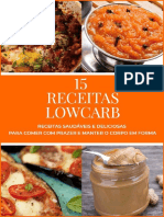 15-Receitas-Lowcarb-pp.pdf