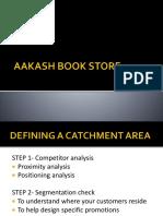 177987802-Aakash-Book-Store-0-Retail.pptx