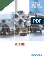 Milling_2018.2.pdf
