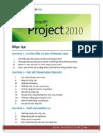 Hướng dẫn sử dụng Project2010.pdf