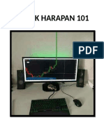 Teknik harapan.pdf